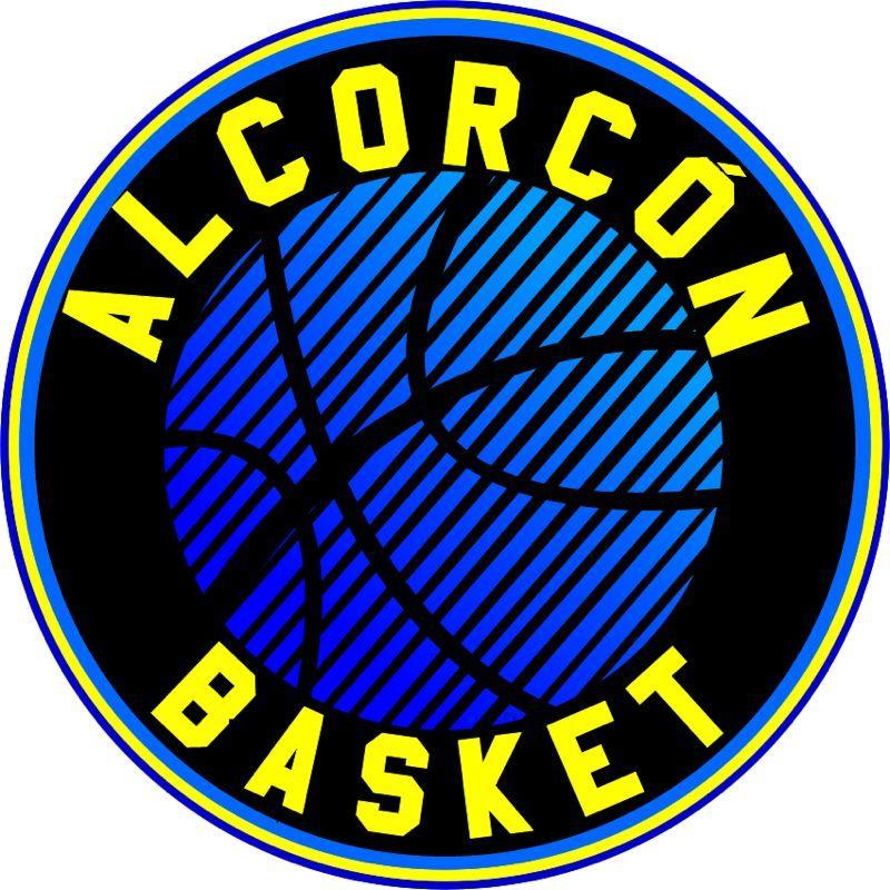 Alcorcon Basket