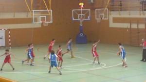 IMG-20121217-WA0007