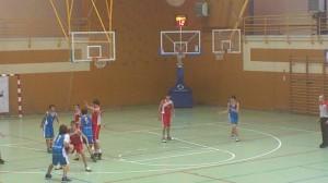 IMG-20121217-WA0009