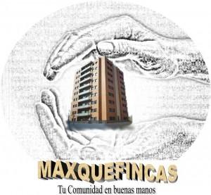 Administraciones Maxquefincas