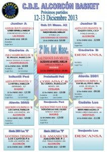 Próximos partidos_12-13 ENERO