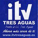 ITV 3 AGUAS