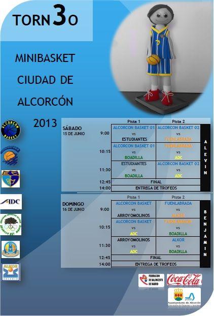 Torneo Junio_2013