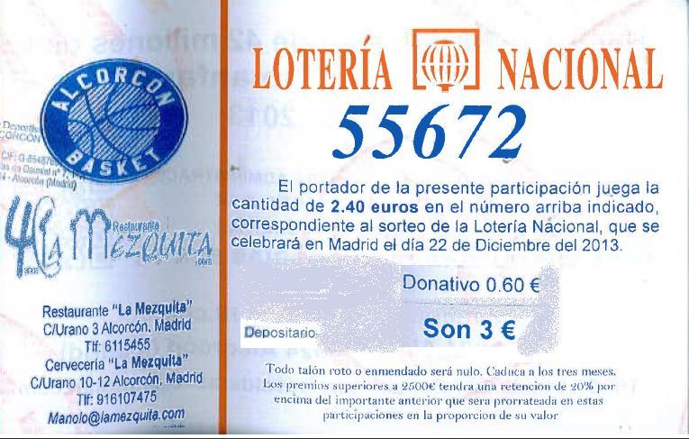 loteria_AB_2013