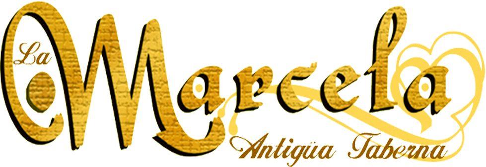Alcorc n basket la marcela colaborador de nuestro club for Calle oslo alcorcon