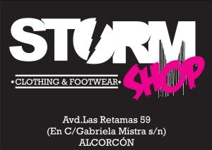 Storm_shop