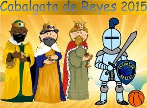 Canallero y Reyes