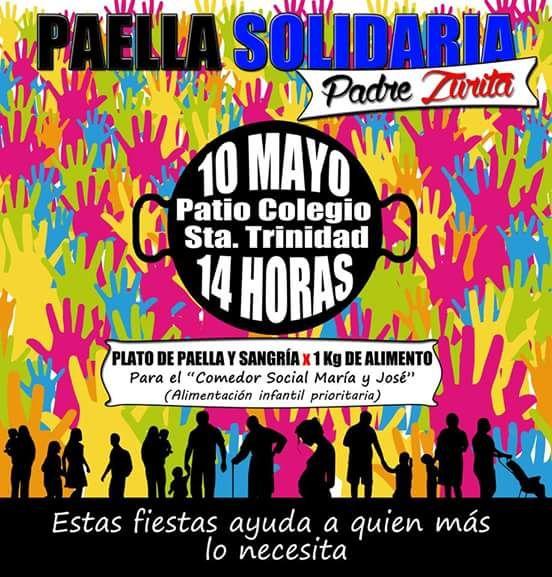 Paella_Solidaria_2015