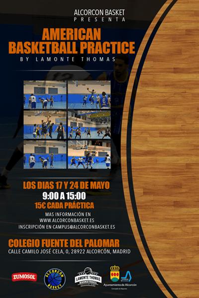 americanbasketball_V2_low