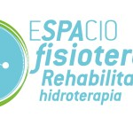 LOGO espacio fisioterapia