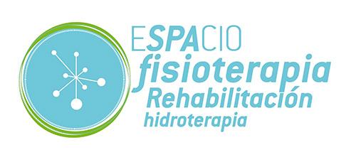 espacio fisioterapia