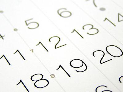 calendario ab 2018