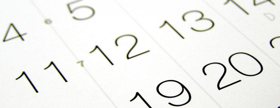 calendario ab 2017