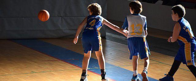resumen jornada alcorcón basket
