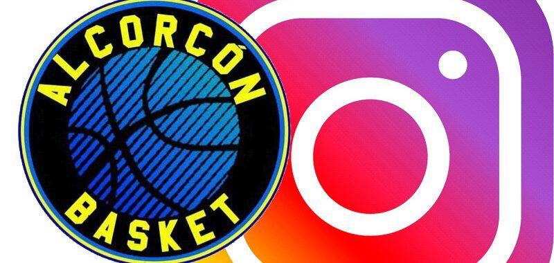 alcorcon basket instagram