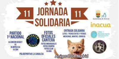 dia solidario 2017