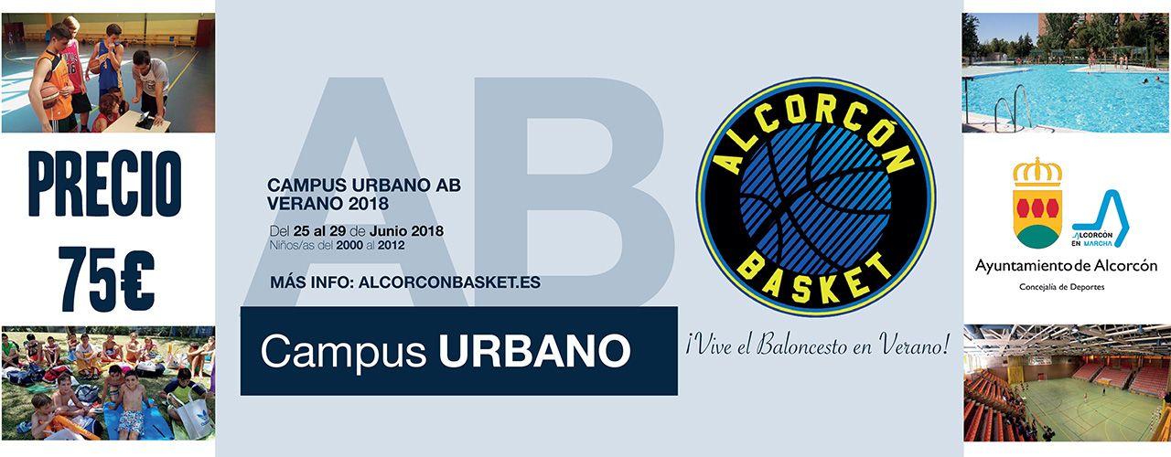 campus urbano ab 2018