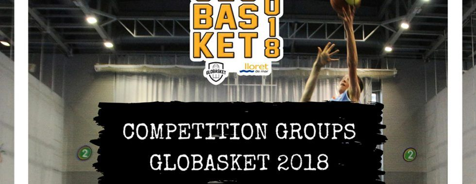 torneo globasket