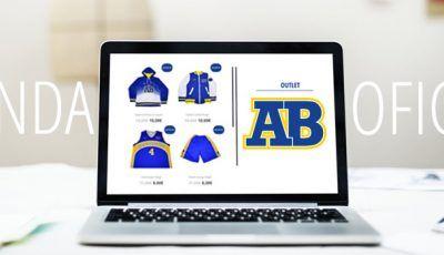 tienda online oficial Alcorcón basket