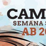 campus semana santa 2019 ab