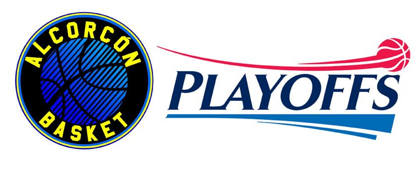 seguimos en playoffs