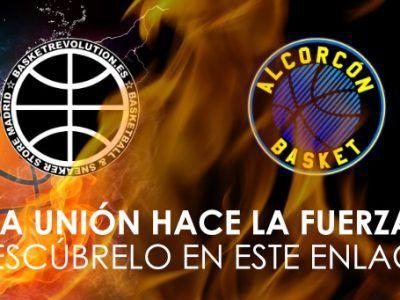 colaborador ab basket revolution