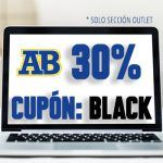 black friday alcorcon basket