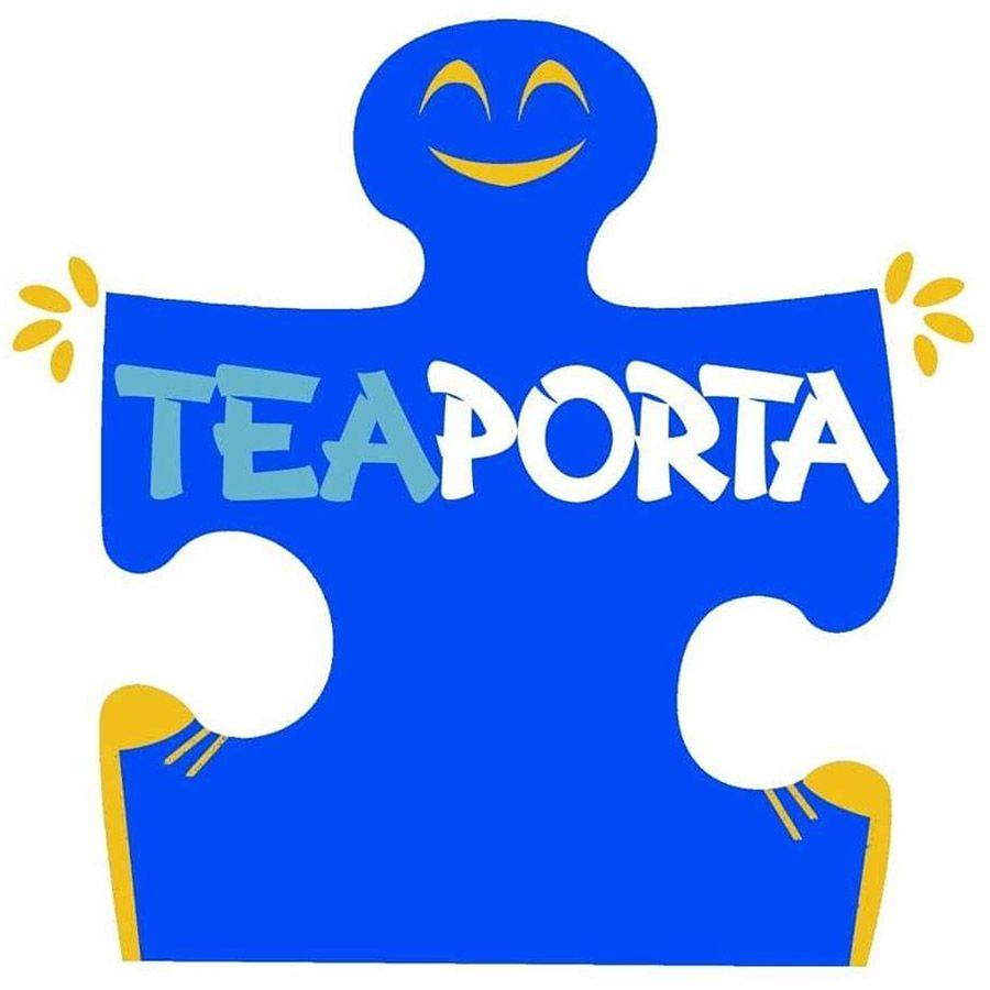 asociacion teaporta alcorcon