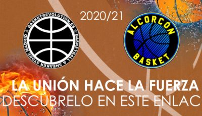 basket revolucion colaborador